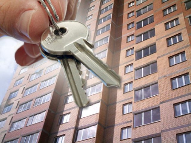 Арендовать ли жилье зарубежом