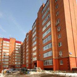 Министерство строительства Тверской области информирует участников долевого строительства о том